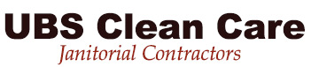 UBS Clean Care | Office Cleaning - Janitorial Services